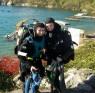 Upcoming Trip to Catalina Islands