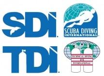 SDI Scuba, TDI Scuba, Scuba Certification, SSI Scuba Course, SSI Scuba Class, TDI Scuba Course, TDI Scuba Class